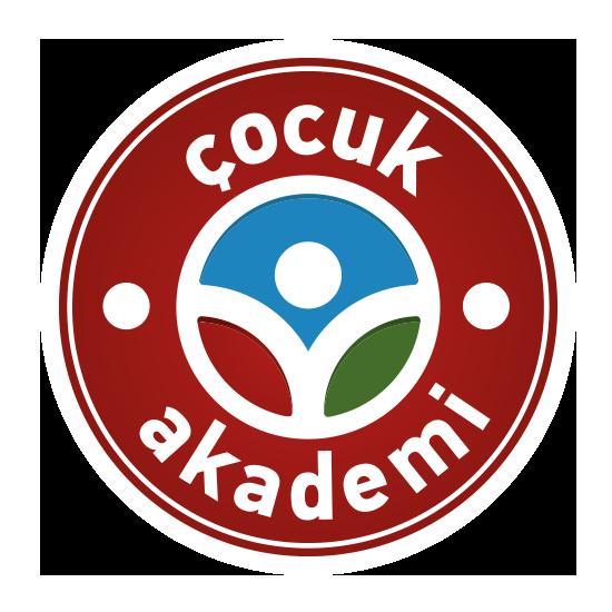 Çocuk Akademi Logo