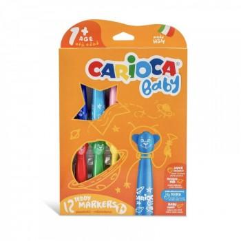 teddy-jumbo-bebek-super-yikanabilir-keceli-boya-kalemi-12-li