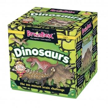 brainbox-dinozorlar-dinosaurs-ingilizce