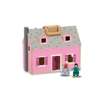 ahsap-tasinabilir-kucuk-mobilyali-ev