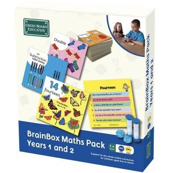 brainbox-matematik-paketi-1-2-maths-pack-years-1-and-2-ingilizce