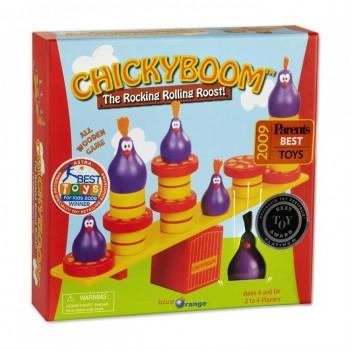 tavuklar-gummm-chickyboom