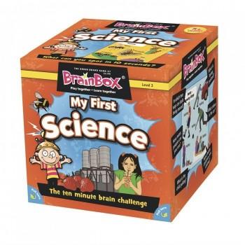 brainbox-bilimle-ilk-tanismam-my-first-science-ingilizce