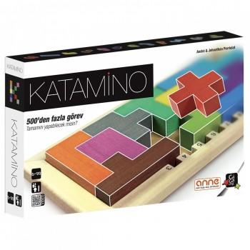 katamino-6-99-yas