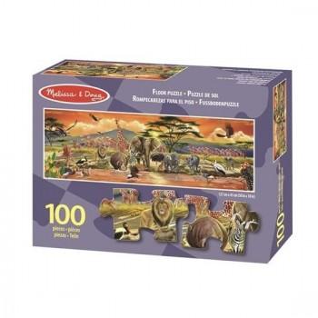 dev-yer-yapbozu-safari-100-parca