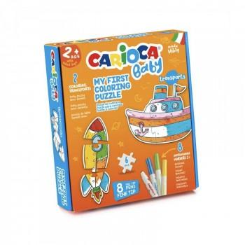 boyanabilir-bebek-puzzle-tasitlar-8-adet-bebek-keceli-6-parca