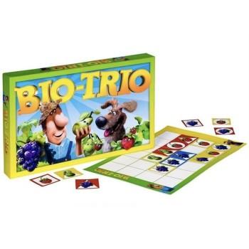 organik-meyveler-bio-trio