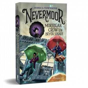 nevermoor-morrigan-crow-un-buyuk-sinavi