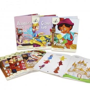 hikayeli-boyamali-ve-aktiviteli-dunya-masallari-serisi-10-kitap