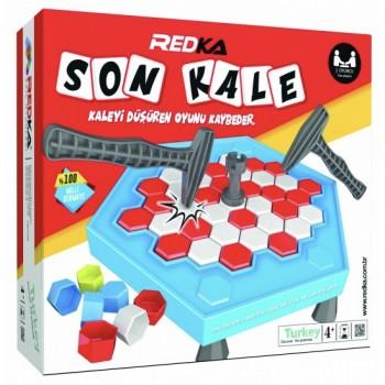son-kale