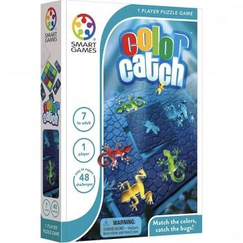 colour-catch