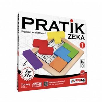 pratik-zeka-1