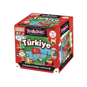 brainbox-turkiye-turkce