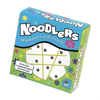 noodlers-puzzle-box