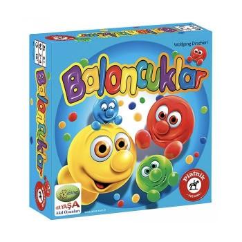 baloncuklar-bubbles-turkce