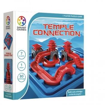 temple-connection