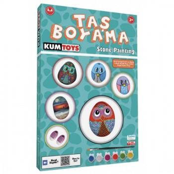 tas-boyama