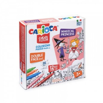 boyanabilir-puzzle-magical-princess-70x50-cm-35-parca-cift-tarafli-12-adet-joy-keceli
