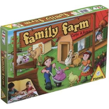 ciftligimiz-family-farm