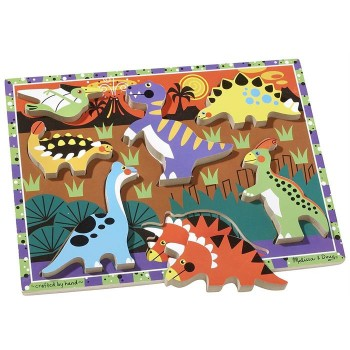 ahsap-tombul-yapboz-dinozorlar