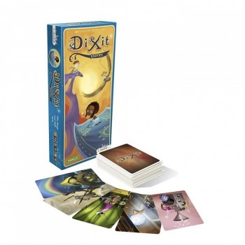 dixit-3-yolculuk-journey-kartlari