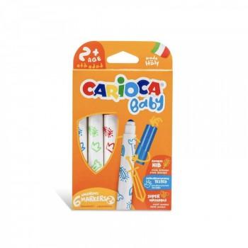 jumbo-bebek-super-yikanabilir-keceli-boya-kalemi-6-li