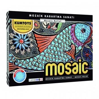 jel-mozaik-kabartma-30x40