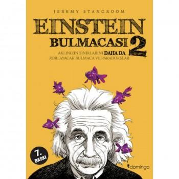 einstein-bulmacasi-2