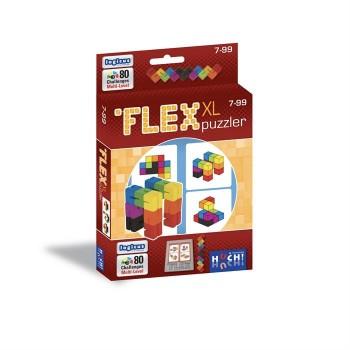 esnek-bulmaca-xl-flex-puzzler-xl