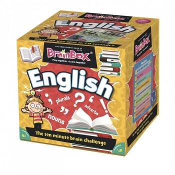 brainbox-ingilizce-english-ingilizce