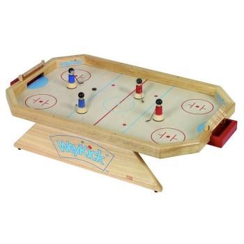 weykick-2-4-oyunculu-buz-hokey-oyunu