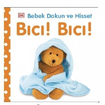 bebek-dokun-ve-hisset-bici-bici-199