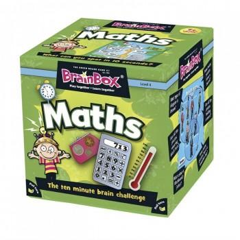 brainbox-matematik-maths-ingilizce