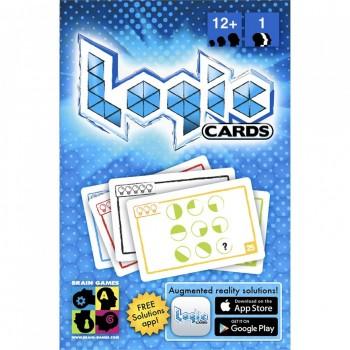 mantik-kartlari-mavi-logic-cards-blue