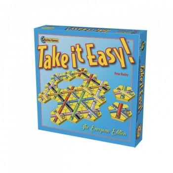 take-it-easy-turkce