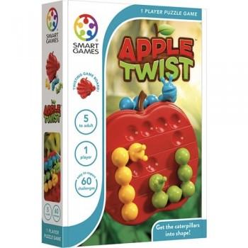apple-twist