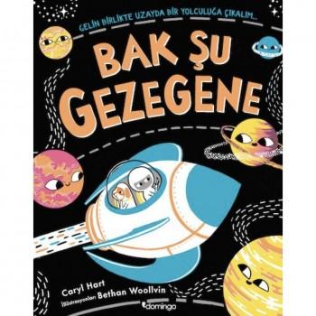 bak-su-gezegene