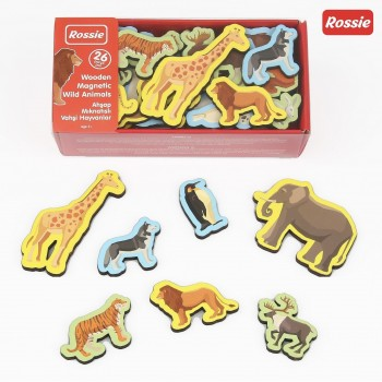 rossie-ahsap-manyetik-vahsi-hayvanlar