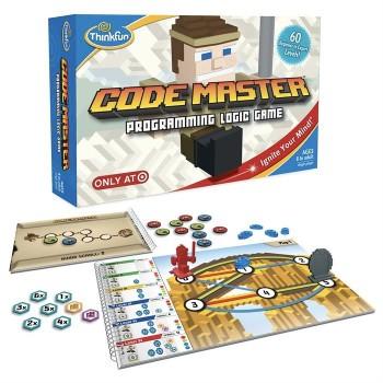uzman-programci-code-master