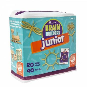 keva-brain-builders-junior