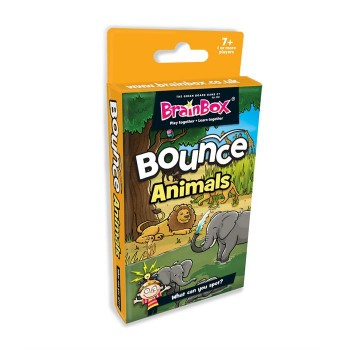 brainbox-seksek-hayvanlar-bounce-animals-ingilizce