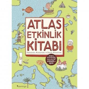 atlas-etkinlik-kitabi