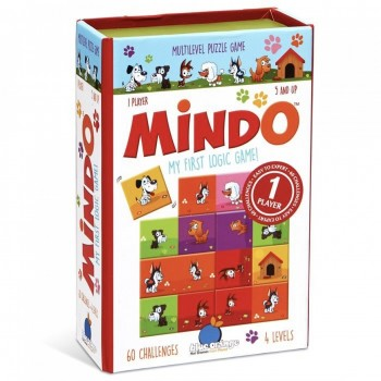 mindo-kopekcik-mindo-puppy
