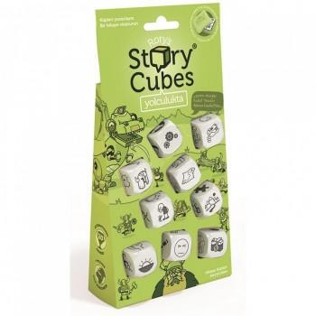 rory-nin-hikaye-kupleri-yolculukta-hediyelik-rory-s-story-cubes-voyages
