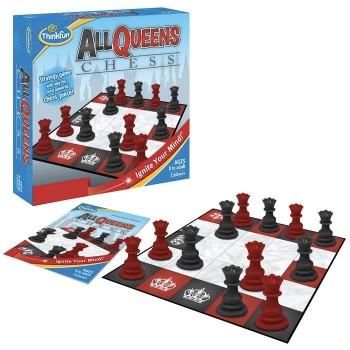 vezirler-satranci-all-queens-chess