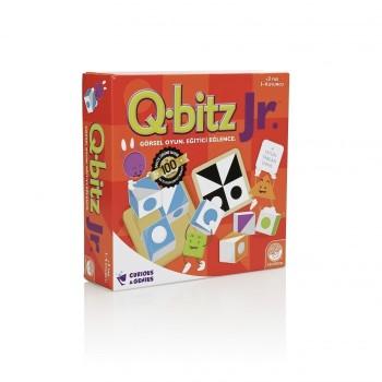 q-bitz-jr