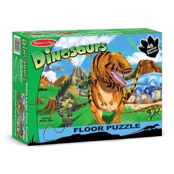 dev-yer-yapbozu-dinozor-dunyasi-48-parca