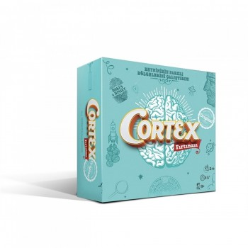 cortex-firtinasi
