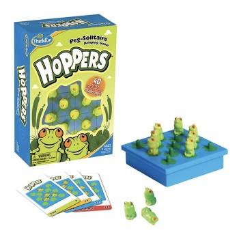haydi-ziplat-hoppers