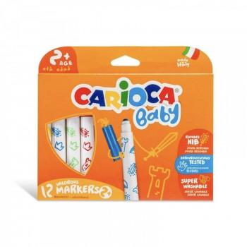 jumbo-bebek-super-yikanabilir-keceli-boya-kalemi-12-li